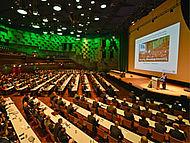 IKV-Colloquium at Eurogress Aachen