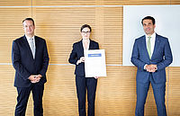 IKV-PM-Reifenhaeuser-Foerderpreis