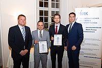 IKV-Preise-und-Auszeichnungen-WAK-Roechling-Preis_2018_Christian_Holz