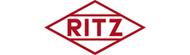 Logo der Ritz Instrument Transformers GmbH