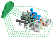 IKV-Fachtagung: Digitalisierung in der Kunststoffverarbeitung