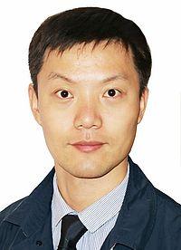 IKV-Internationalisierung-Gastwissenschaftler-Jian_Wang