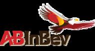 Logo der Brauereigruppe Anheuser Busch