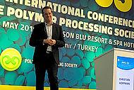 IKV-NEWS-PPS-Konferenz_2019_in_Izmir