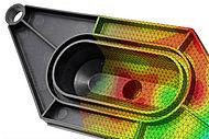 Seminar: Erfolgreiche Auslegung von Kunststoffbauteilen | Bild: IKV
