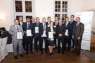 IKV-NEWS-WAK-Preise-2018-an-IKV-Wissenschaftler_credit_Manuel_Schlueter_Photography