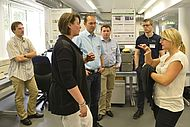 IKV-PM-KAP-Seminarreihe-Analyse-und-Pruefmethoden_Rheometrie