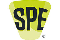 Logo der Society of Plastic Engineers (SPE)