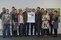 IKV-Preise-und-Auszeichnungen-Uebergabe-Guetesiegel-BG-RCI