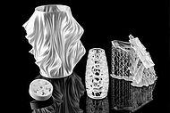 IKV-Seminar: Additive Fertigungsverfahren in der Kunststoffverarbeitung – Prozesse, Auslegung und Einordnung | Bild: IKV