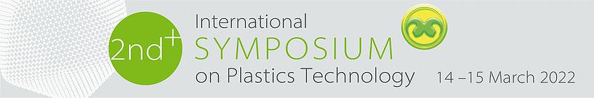 International Symposium on Plastics Technology in Aachen