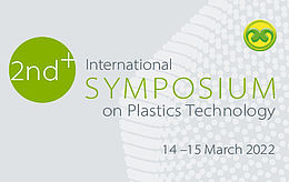 Video zum Call for Papers zum International Symposium on Plastics Technology