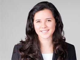 Dr.-Ing. Laura Florez