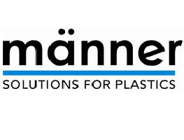 Logo männer