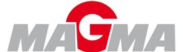 Logo der Magma Gießereitechnik GmbH