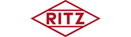 Logo of Ritz Instrument Transformers GmbH