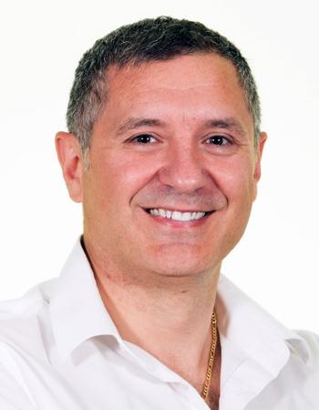 Roberto Pantani is Professor of Transport Phenomena at the University of Salerno (Italy)